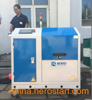 供应废切削液处理设备