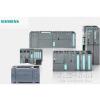 7MH4950-1AA01现货供应7MH4950-1AA01