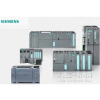 供应西门子模块7MH4950-2AA01