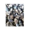 供应精炼渣预熔铝酸钙全力打造纯净钢材