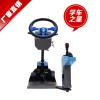供应汽车驾驶模拟训练机