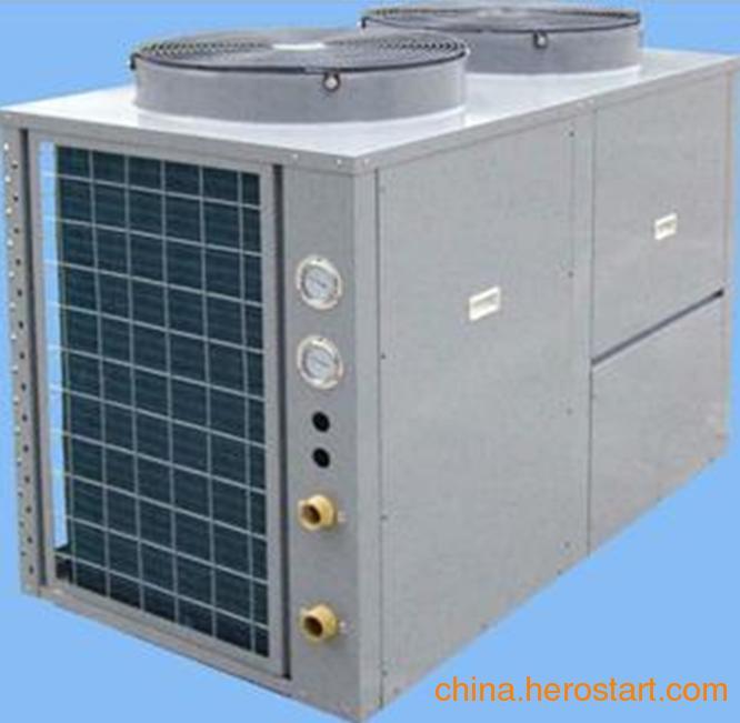 供应浙江专业空气源热泵安装公司