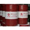 供应潞城市提供长城润滑油总代理|富祥长城润滑油|长城润滑油