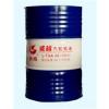 供应离石市提供长城润滑油总代理/富祥长城润滑油/长城润滑油