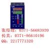 供应XMGA5000 调节器,百特厂家技术支持
