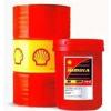 供应九台市提供壳牌润滑油总代理/富祥壳牌润滑油/壳牌润滑油