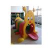 供应保定金色童年生产幼儿园玩具