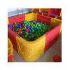 供应幼儿园室内玩具|保定金色童年