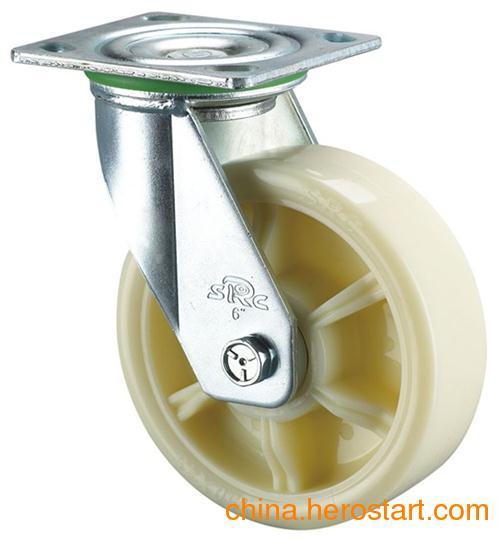 供应重型脚轮首选天鹏天龙、重型脚轮报价、天津重型脚轮