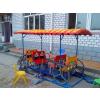 供应幼儿园浪船|保定金色童年