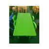 供应塑料桌椅厂家|保定金色童年