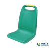 供应公交车塑料座椅模具