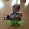 供应台湾A10A15气动隔膜泵3/8口径泵