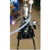 供应台湾A20A26气动隔膜泵