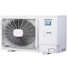 供应最好的小户型空调品牌 日立家用中央空调EX-PRO系列