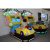 供应儿童卡丁车儿童游乐场设施
