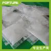 供应小袋装食品级润滑脂 袋装齿轮润滑脂