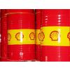 供应图们市提供壳牌润滑油总代理,富祥壳牌润滑油,壳牌润滑油