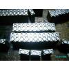 供应保定钢字码|瑞丰钢字雕刻|钢字码生产厂家