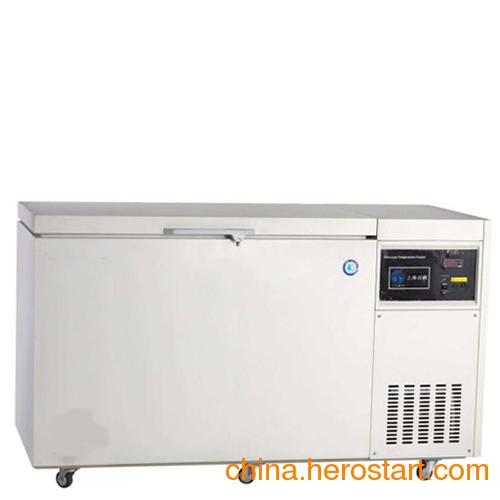 供应超低温箱规格齐全温度零下-120度可定制