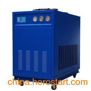 供应工业冷水机工业