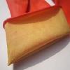 临沂家用乳胶橡胶保暖手套批发销售,价格便宜质量认证feflaewafe