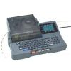 供应PVC微电脑打号机,线号机380E