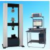 供应海南10KN20KN50KN微机控制门式电子拉力试验机 济南时代厂家