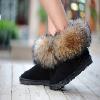 莆田价格合理的雪地靴——福建雪地靴feflaewafe