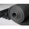 供应兰州橡塑管和甘肃橡塑制品及橡塑板