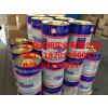 供应汉钟冷冻油HBR-B01