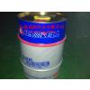 供应汉钟冷冻油HBR-B03
