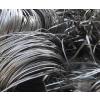 供应天津废铝回收价格,废铜回收