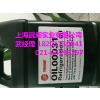 供应特灵冷冻油TRANE OIL00031