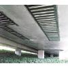 供应苏州桥梁检测加固 桥梁维修加固 桥梁加固方案
