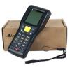 供应艾码森AMS1200数据采集器 无线扫描枪 盘点机