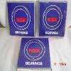 天津专业销售三类调心滚子轴承库存丰富品种齐全