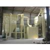 供应微粉磨粉机 磨粉机厂家 微粉磨机价格