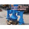 供应挖机专用清淤泵