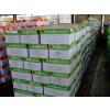 供应厂家直销优质高白全木浆德华盛牌A4-8静电复印纸,70克