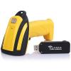 供应鑫码X-988S智能语音无线条码扫描枪