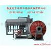 供应浩霖石英砂设备|硅砂设备价格|硅砂设备