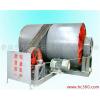 供应硅砂设备、硅砂设备专家(图)、浩霖石英砂设备