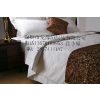 供应酒店布草 星级酒店用品床上用品 深圳宾馆酒店用品