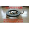 供应【顺应和】直径200mm-300mm-360mm大型号刚玉气石曝气增氧盘