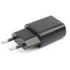 供应有效防止过充和短路USB电源适配器森树强