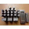 供应瑞丰钢字专业雕刻,钢字码使用范围 ,伊春市 钢字码