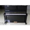 供应杭州哪里买钢琴 钢琴又好又便宜 美音乐器 高品质好钢琴