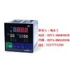 供应SWP-P805 可编程控制仪,昌晖仪表,正品折扣