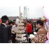 供应皇冠蛋糕加盟多少钱投资小回报高还是奇米克。